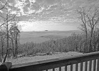 The Summit Scenery