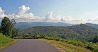 image view-of-s-mtn-peaks-from-ju-jpg